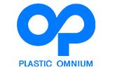 PlasticOmniumLogo