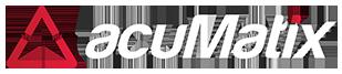 AcuMATIX , s.r.o. – industrial robotic programming